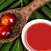Red Palm Oil Skin Care
