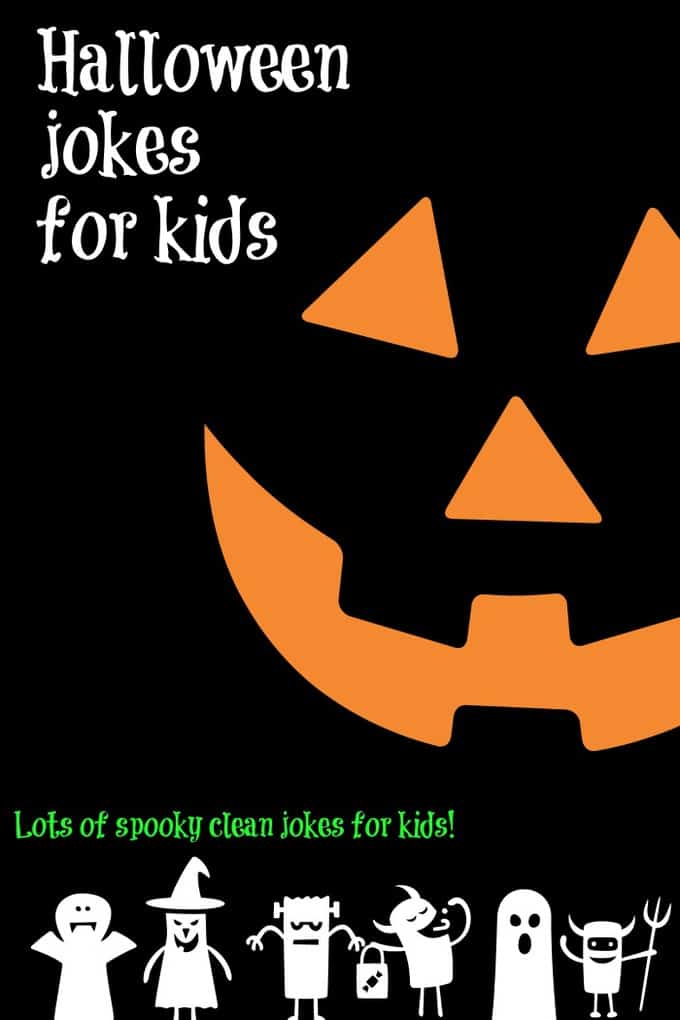 halloween jokes for kids st louis