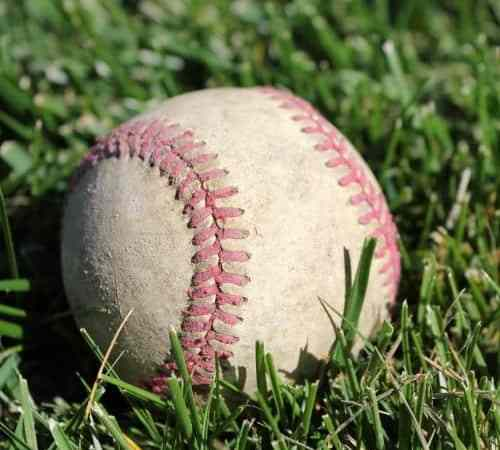 St. Louis IS Baseball: Family Tips for Visiting the Gateway City