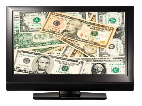 How I Saved Money Cutting the Cord