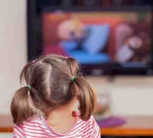 Life after Cord Cutting: Netflix Hacks for Moms