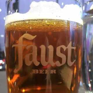 Date Night: Celebrate the Repeal of Prohibition at Anheuser-Busch