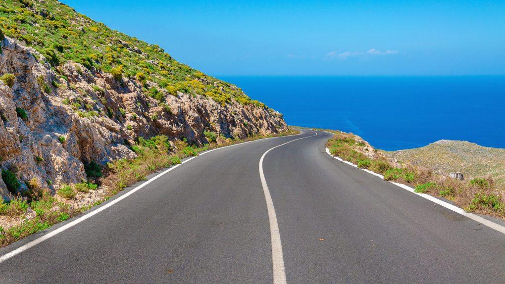 Comment se déplacer en Corse ?