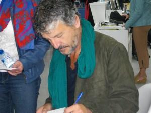 Philippe Charlot