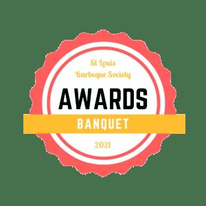 2021 SLBS Awards Ceremony