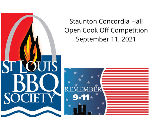 Concordia Hall 2021