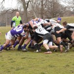 DIII_scrum_Sunday
