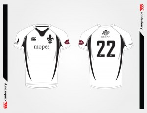 BOMBERS-JERSEYS_whitec