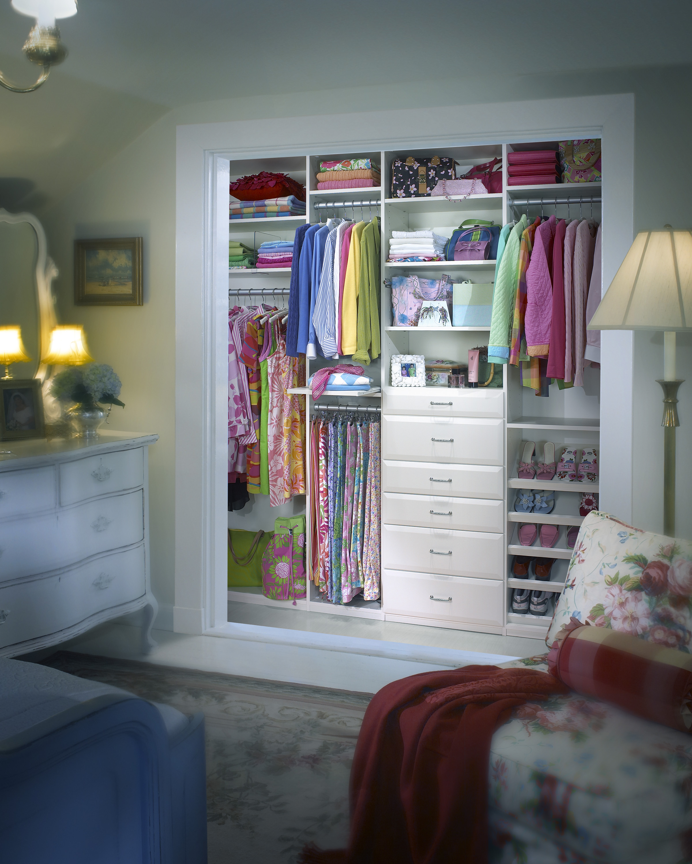 Murphy Bed Saint Louis Closet Co