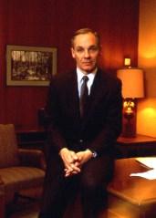 Professional Business Portrait 2