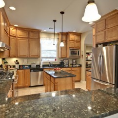Kitchen Upgrade Makeovers On A Budget Remodel St Louis Mo