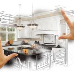 Kitchen And Bath Remodel Resurfacing Cabinets Remodeling O Fallon Mo