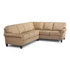 Customize Your Sectional Sofa Warehouses Leeds Next St Louis Leather Furniture Store Reclining Near Springfield Il