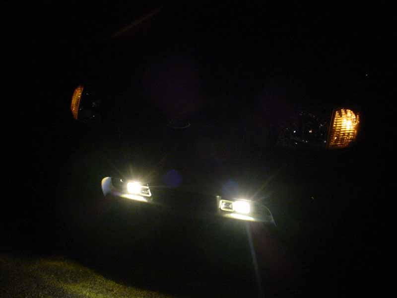 piaa fog lights wiring diagram process flow symbols visio lamps toyskids co 980 driving yellow light