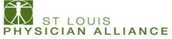 Saint Louis Physician Alliance logo