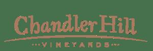 Chandler Hill Vineyard
