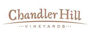 Chandler Hill Vineyard