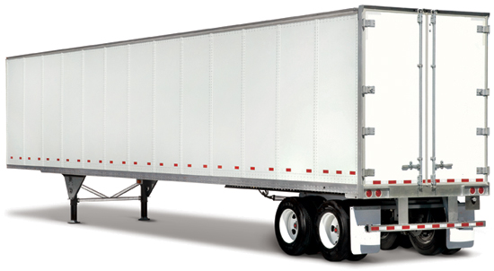 US Trailer Rental Sales Lease and Storage Buys Rents and Repairs All Commercial Trailers Reefers Flatbeds and Dry