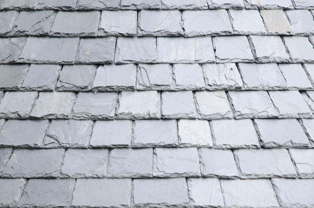 home st louis synthetic roofing