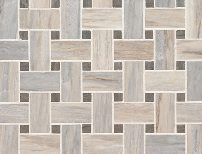 how to create popular tile patterns