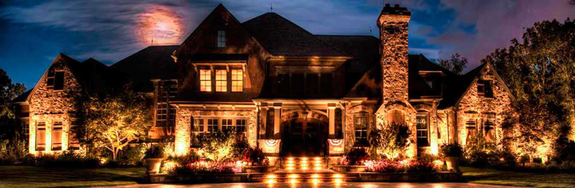st louis select landscaping