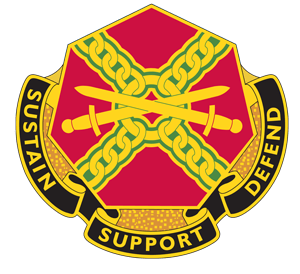 U.S. ARMY INSTALLATION MANAGEMENT COMMAND