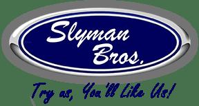 Slyman Brothers Appliances