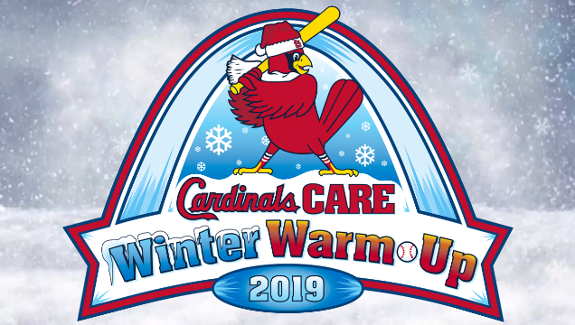 winter warmup logo 12-9