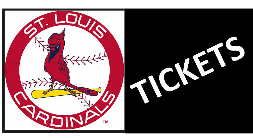 36b3ac6d258 Cardinals single game tickets on sale Friday: How to get Regular Season and  Spring Training Tickets - STLSportsPage