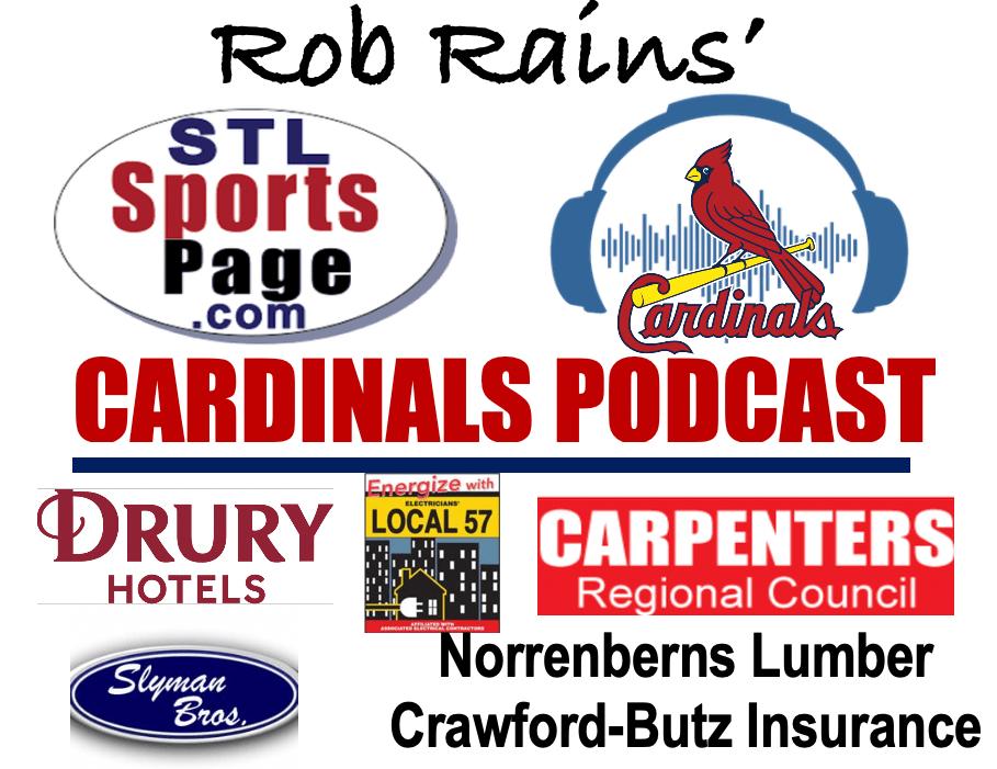 Rob Rains Cardinals Podcast SPONSORS.png