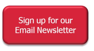Sign up for our Newsletter red button