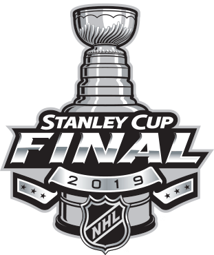 Stanley Cup Final