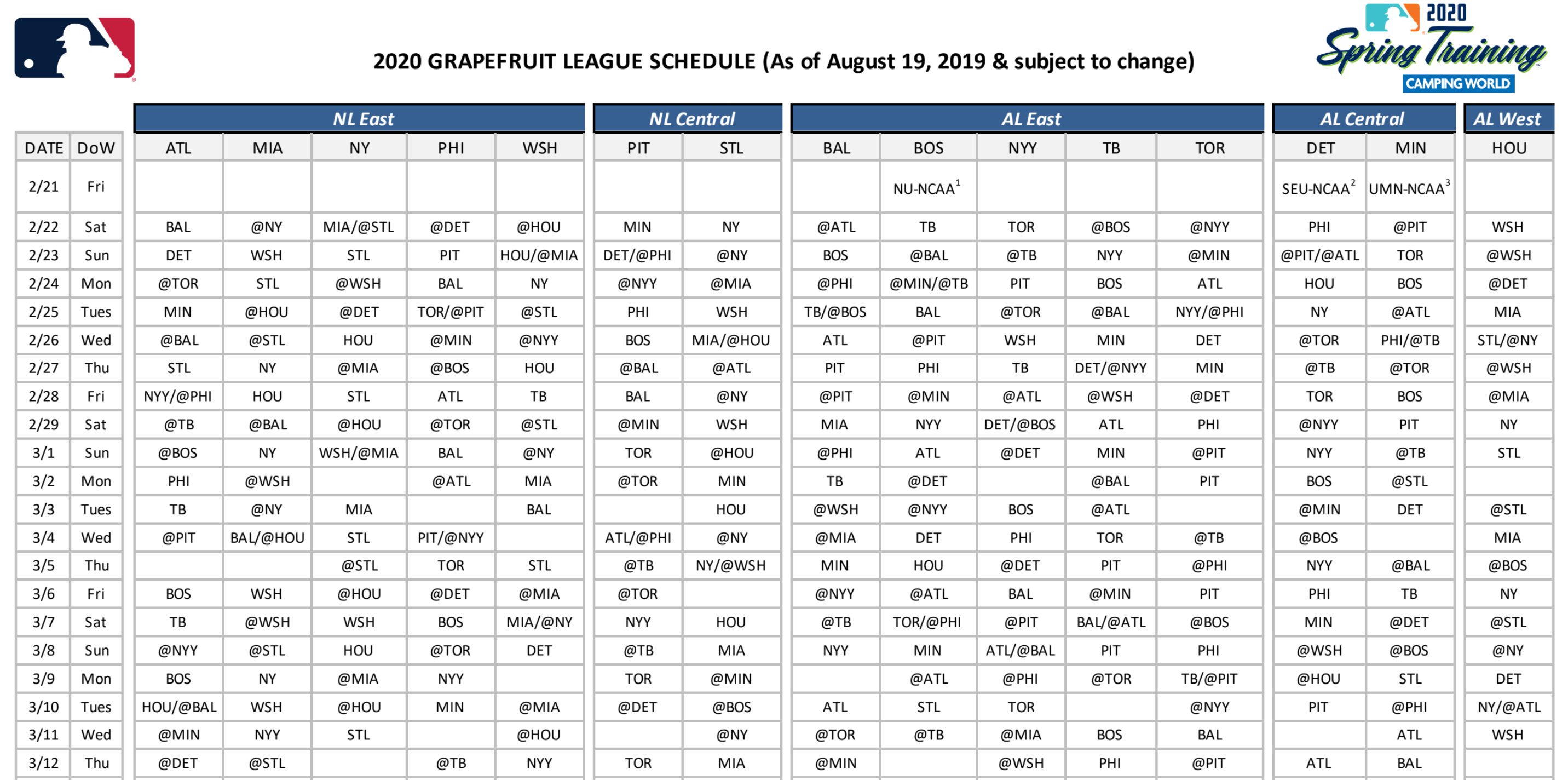 This is a photo of Invaluable Texas Rangers Schedule Printable