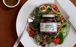 Organic-Onion-Fermented-Honey-Sauce_Salad-Dressing-wide 2 (1)