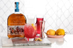 Woodford_Reserve_Spire_Recipe_Page
