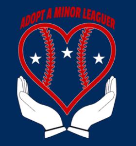 adopta minor leaguer inside1
