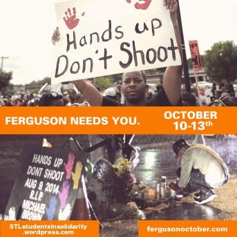 FergusonNeedsYou_1200x1200_3
