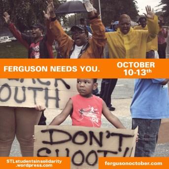 FergusonNeedsYou_1200x1200_4