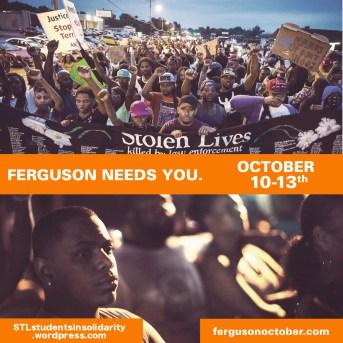 FergusonNeedsYou_1200x1200_5