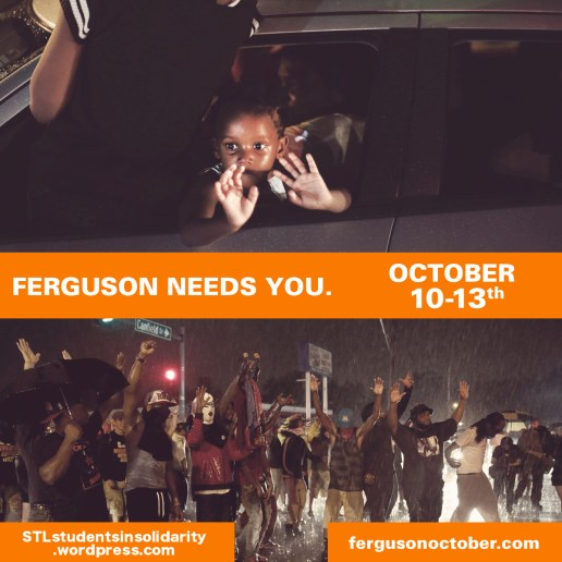 FergusonNeedsYou_1200x1200_8