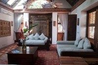 Mandir In Living Room | Joy Studio Design Gallery - Best ...