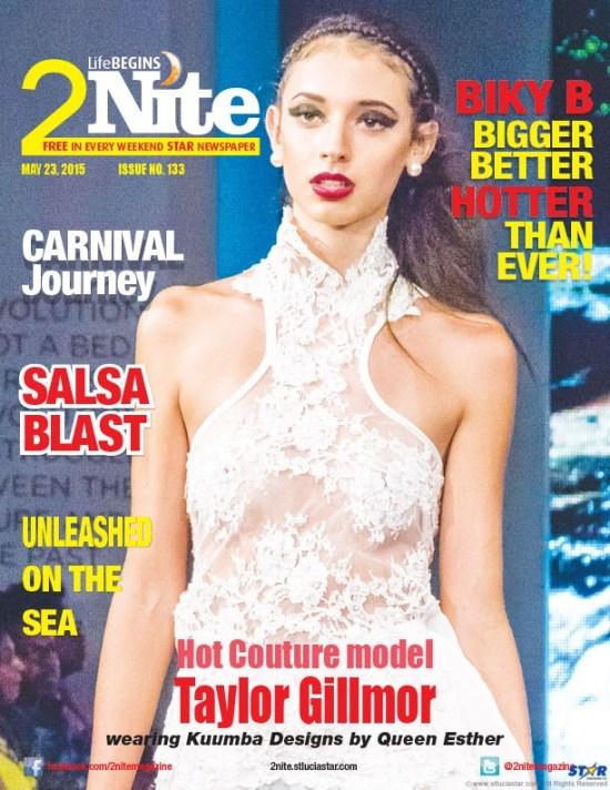 2nite-magazine-issue133_05232015-1