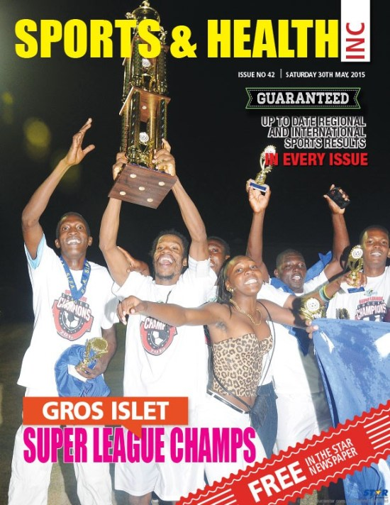 Issue-42-Sat-30-MAY-Sports-&-Health-Inc-new-1