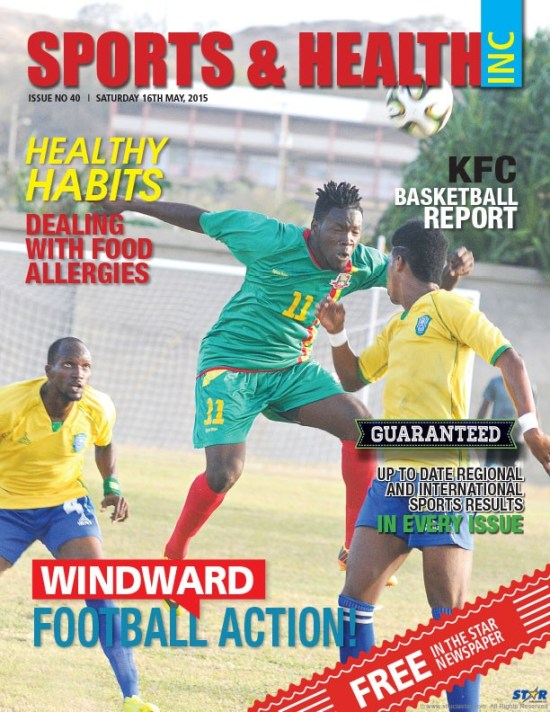 sports-inc-issue-05162015-1