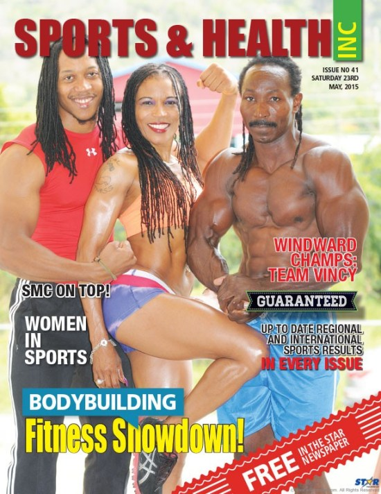 sports-inc-issue-05232015-1