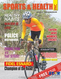 Issue-45-Sat-20-june-Sports-&-Health-Inc-new-1