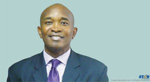 Invest St. Lucia CEO McHale Andrew: Is his open invitation to potential investors proving to be more than ISL bargained for?