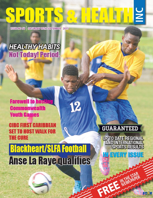 Issue-56-Sat-5-sept-Sports-&-Health-Inc-new-1