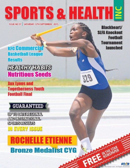 sports-inc-issue-09122015-1