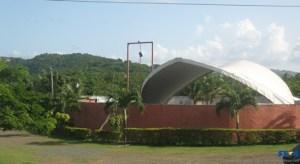 Samaans-Park_center